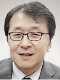 장덕진 교수, 안민정책포럼서 강연